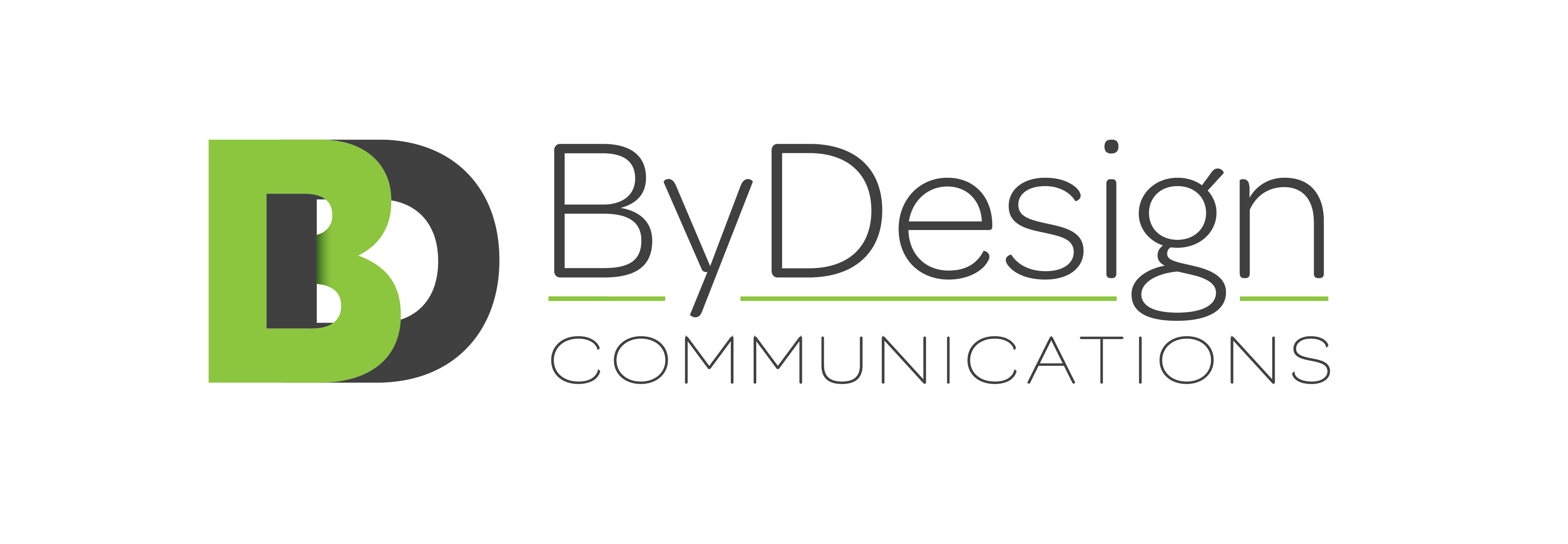 ByDesign Communications